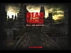 jeux de survie gratuit pc let s play dead frontier mmo