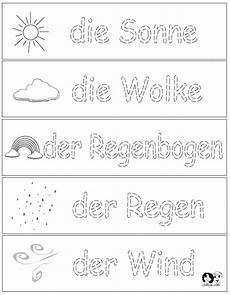 german worksheets 19630 weather worksheet new 254 weather worksheets in german