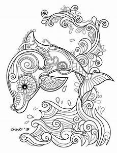 malvorlagen free pin by chesney richardson on coloring dolphin coloring