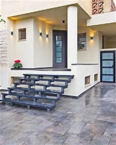 beton lissé prix b 233 ton liss 233 prix prix par m2 pour diff 233 rents types de