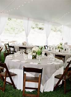 40 round wedding table decor ideas you ll love hi miss puff