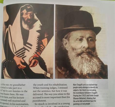 Ashkenazi Family Names