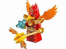 lego 70146 lego legends of chima flying