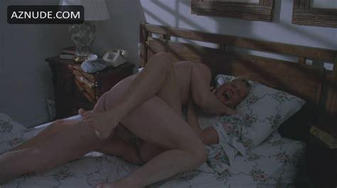 Anal Oral Porn