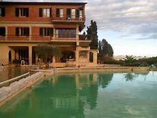 hotels bagno vignoni le terme picture of albergo posta marcucci bagno