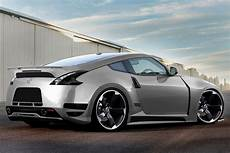 2016 nissan z35 specs and release date 2016 2017 auto