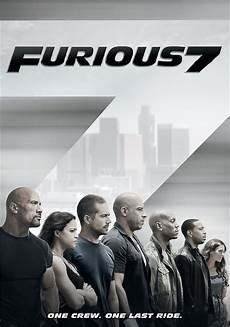 dvd fast and furious 7 furious 7 dvd release date september 15 2015