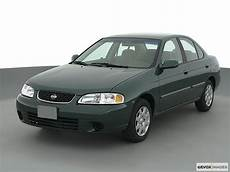 blue book used cars values 2001 nissan sentra parental controls 2001 nissan sentra read owner and expert reviews prices specs