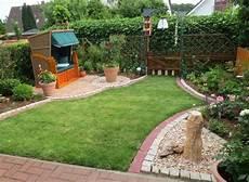 Vorgarten Gestalten Reihenhaus Ideen - tiny house design vorgarten gestalten reihenhaus ideen