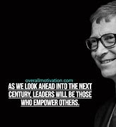 Image result for Leadership Quotes About Teamwork