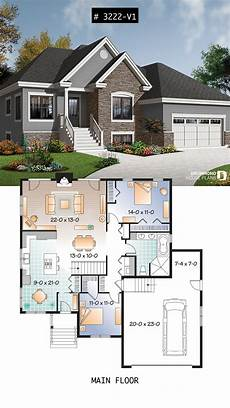 sims 2 house ideas designs layouts plans house plan foxwood 2 no 3222 v1 sims house plans house
