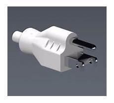 prise de courant cuba electricite et prises electriques cayo coco cuba