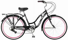 schwinn riverside 26 inch s bike