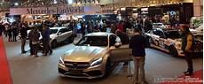 2 Bis 10 Dezember 2017 Die 50 Essen Motor Show