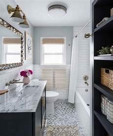 black white bathroom ideas 25 incredibly stylish black and white bathroom ideas to inspire