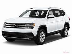 vw atlas reviews volkswagen atlas prices reviews and pictures u s news