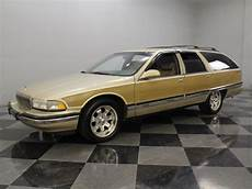 how do i learn about cars 1995 buick regal electronic throttle control 1995 buick roadmaster streetside classics the nation s trusted classic car consignment dealer