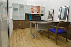 home office furniture montreal montreal desk office furniture heaven