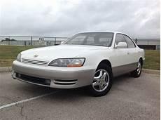 how cars run 1995 lexus es on board diagnostic system 1995 lexus es 300 photos informations articles bestcarmag com