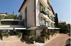 Wetter Torri Benaco - hotel villa carlotta torri benaco gardasee hotel