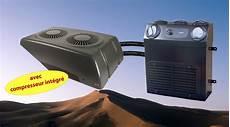 climatiseur mobile voiture avis split de la marque skimo climatiseurs