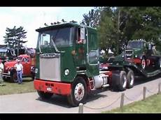 truck show 2013 atca truck show macungie part 1 of 7
