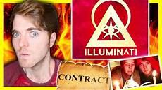 join illuminati joining the illuminati