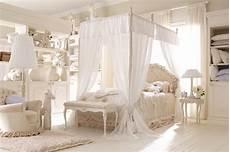 letti a baldacchino per bambini pin di yetta su living room camerette notte e ambiente