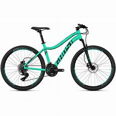 mountainbike 26 zoll hardtail mtb damen fahrrad ghost