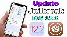 ios 12 2 ios 12 3 1 jailbreak no computer how to jailbreak ios 12 2 12 3 1 jailbreak ios