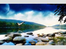 21  Summer Wallpapers, Backgrounds, Images   FreeCreatives