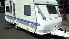 Hobby De Luxe - caravan te koop hobby de luxe 460 ufe
