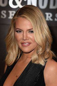 Khloe Hairstyles 19 khloe hair styles that you can copy at home