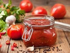 Tomatenmark Selber Machen So Geht S Lecker