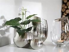 fink vase odine kaufen im borono shop in 2019