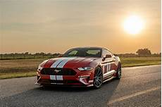 fort mustang gt amazing 2018 ford mustang gt 800 hp hennessey heritage edition mustang gt faster than shelby