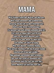 Abschied Der Mutter - 71 best trauer images on psychology