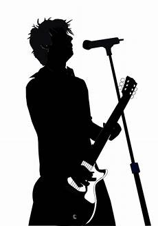 Png Of A Singer Free Of A Singer Png Transparent Images
