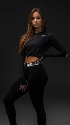 gymshark female fitness not to be missed shop all your favourite gymshark styles