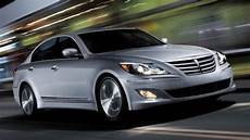 hyundai genesis r spec review 2012 hyundai genesis 5 0l r spec review by marty and