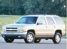 blue book value used cars 1996 chevrolet tahoe spare parts catalogs 2000 chevrolet tahoe new pricing ratings expert review kelley blue book