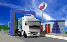 station de lavage a vendre 18413 franchise bill trucker dans franchise lavage nettoyage auto camion