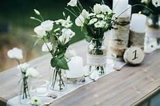 white wooden wedding holzwerk kreativatelier holz natur