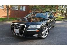 2009 audi a8 for sale by owner in baltimore md 21297