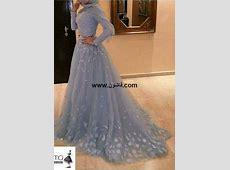 ?????? ?????? ???????? 2018   Hijab evening dress, Hijab