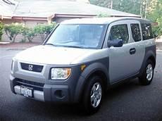 where to buy car manuals 2003 honda element transmission control 2003 honda element pictures cargurus