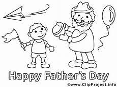 Vatertag Malvorlagen Malvorlagen Vatertag Gratis