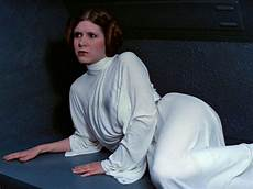 carrie fisher wars wars celebration honors carrie fisher