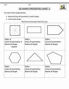 science worksheets k5 12269 math worksheets for grade 3 k5 worksheets geometry worksheets free math worksheets