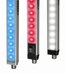led online shop banner wls28 2 versatile all purpose led strip light